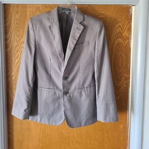 Suit Jacket size 16